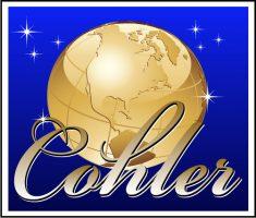 Cohler Logo