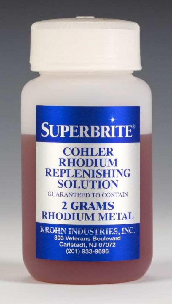 2 gram superbrite